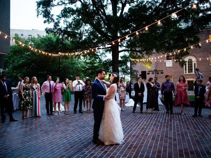 Tmx Thehc Hodge 725 51 651268 161471917285206 Washington, District Of Columbia wedding venue