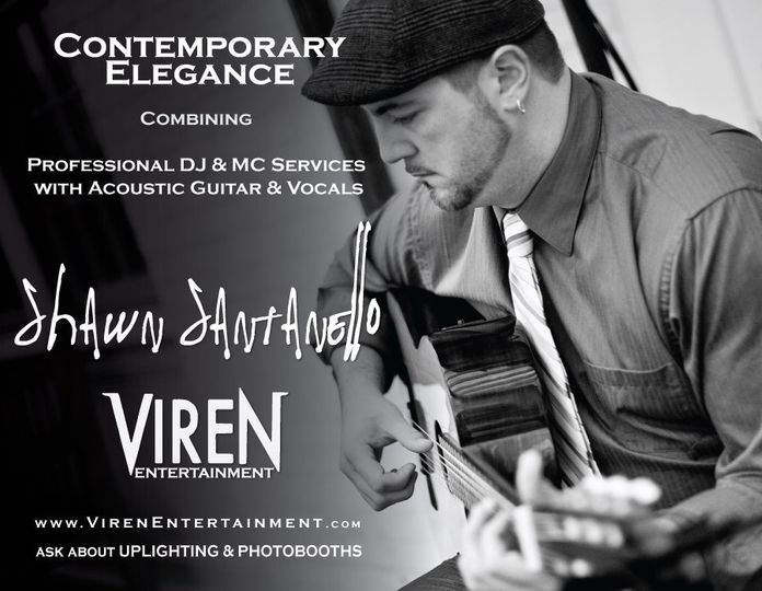 Viren Entertainment