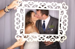 Pixster Photo Booth Rental Austin