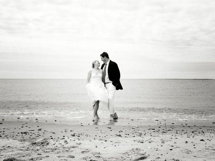 Tmx 1358278174452 IMG0896EditEdit Manchester, MA wedding planner