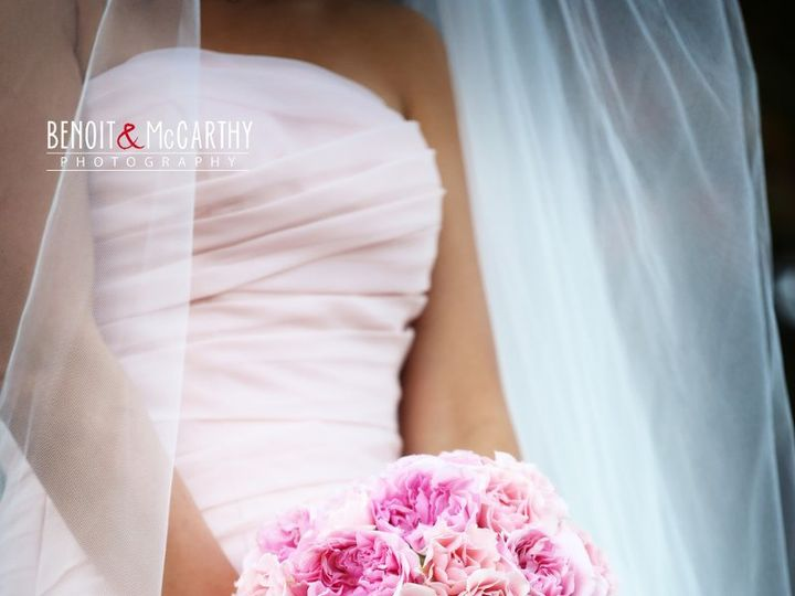Tmx 1358278366328 2012110316.56.49 Manchester, MA wedding planner