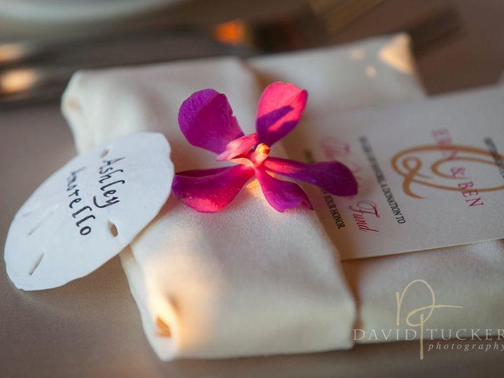 Tmx 1358279228945 20120915506 Manchester, MA wedding planner