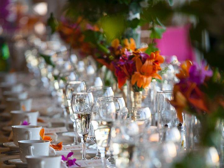 Tmx 1358279236186 20120915511 Manchester, MA wedding planner