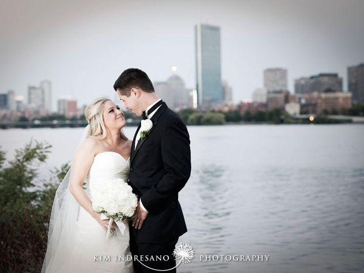 Tmx 1358279431182 05ErinJayTogetherKimIndresanoPhoto7558a Manchester, MA wedding planner
