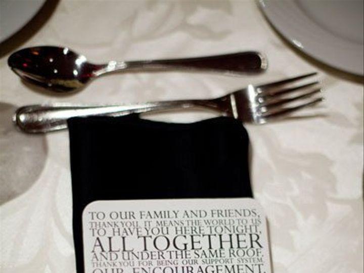 Tmx 1358279525145 06DetailsKimIndresanoPhoto062 Manchester, MA wedding planner