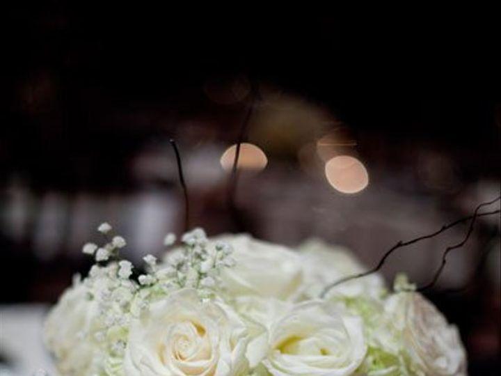 Tmx 1358279525858 06DetailsKimIndresanoPhoto07 Manchester, MA wedding planner