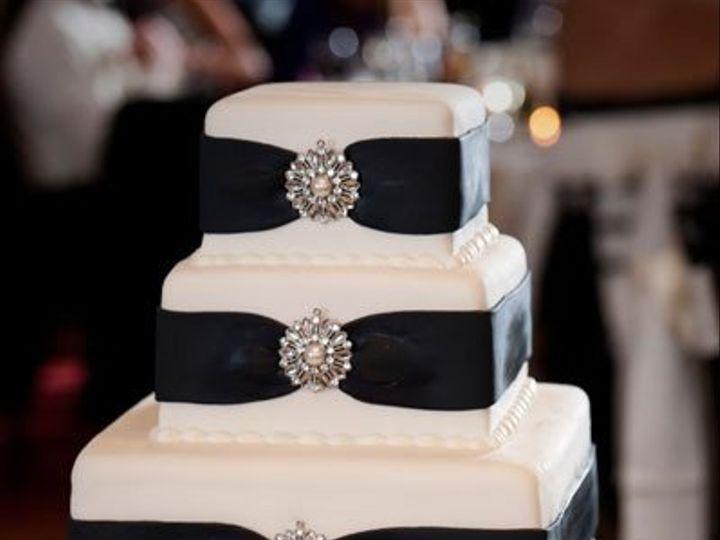 Tmx 1358279530896 06DetailsKimIndresanoPhoto22 Manchester, MA wedding planner
