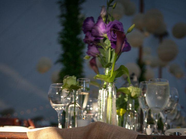 Tmx 1423443614072 20140823532 Manchester wedding planner