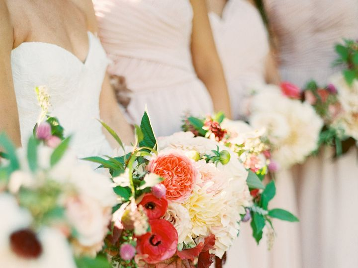 Tmx 1423443697007 33 Manchester, MA wedding planner