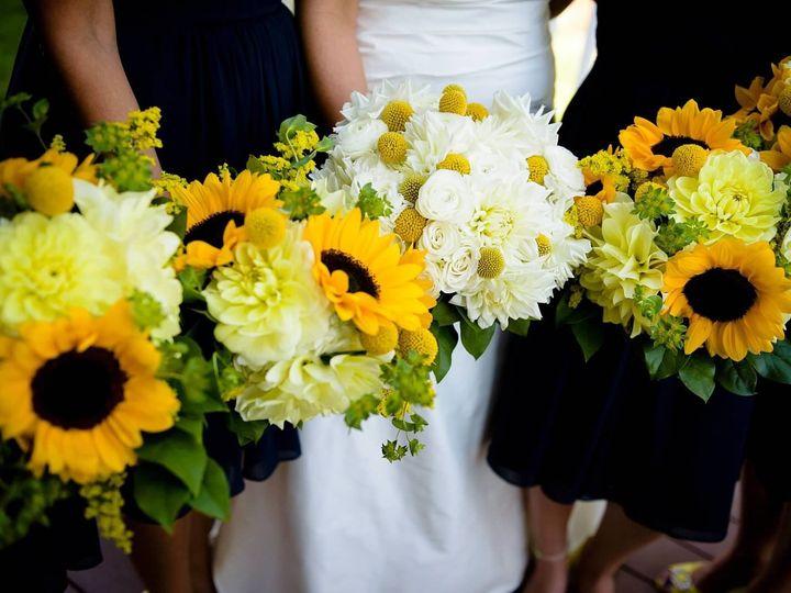 Tmx 1423443776221 26 Manchester, MA wedding planner