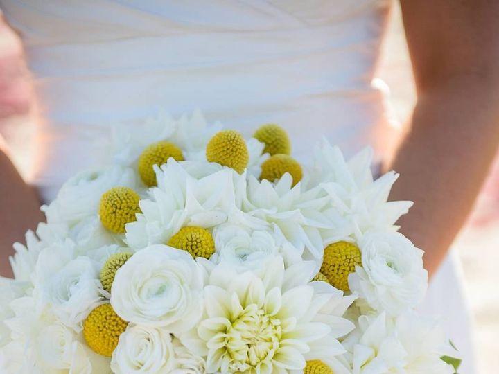 Tmx 1423443787351 28 Manchester, MA wedding planner