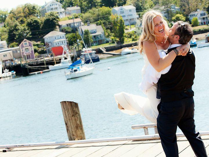 Tmx 1423444976724 Adamsyndi 023 Manchester, MA wedding planner