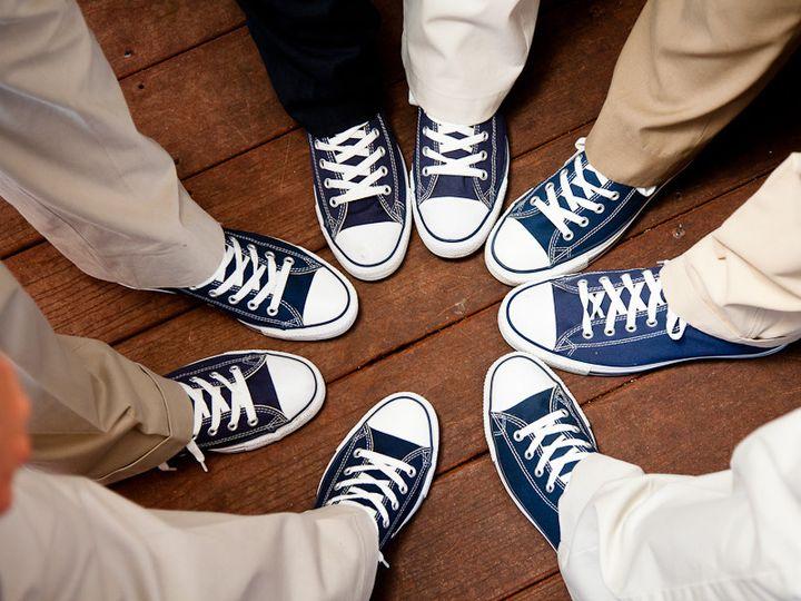Tmx 1423444980891 Adamsyndi 027 Manchester, MA wedding planner
