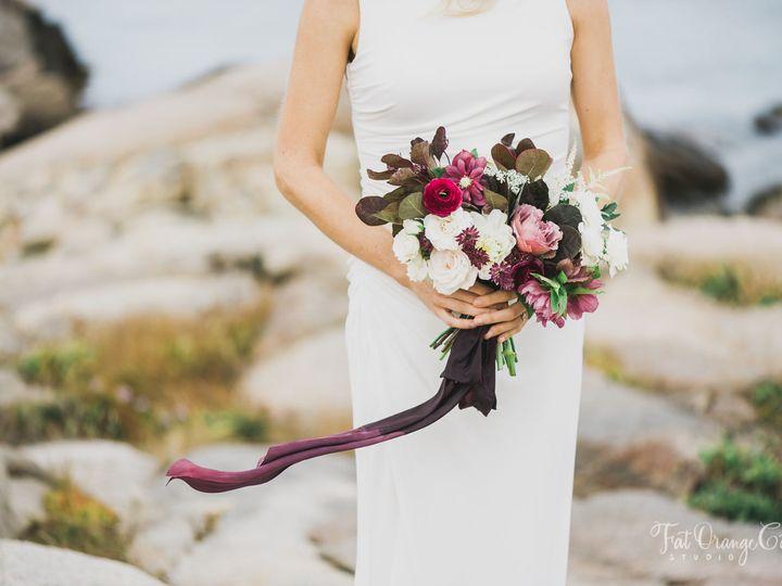 Tmx 1520869185 E0a1c9b41829767d 1520869183 A58b3d21cee957dd 1520869173158 7 16 Becca Bouquet Manchester, MA wedding planner