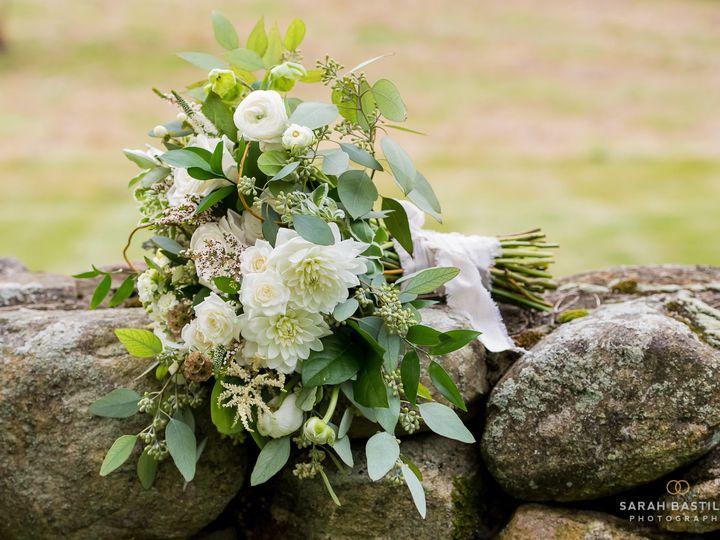 Tmx 1520869186 81cb765ec3f1a2d7 1520869184 E09903a0dc0adb51 1520869173159 8 17 Libby S Bouquet Manchester, MA wedding planner