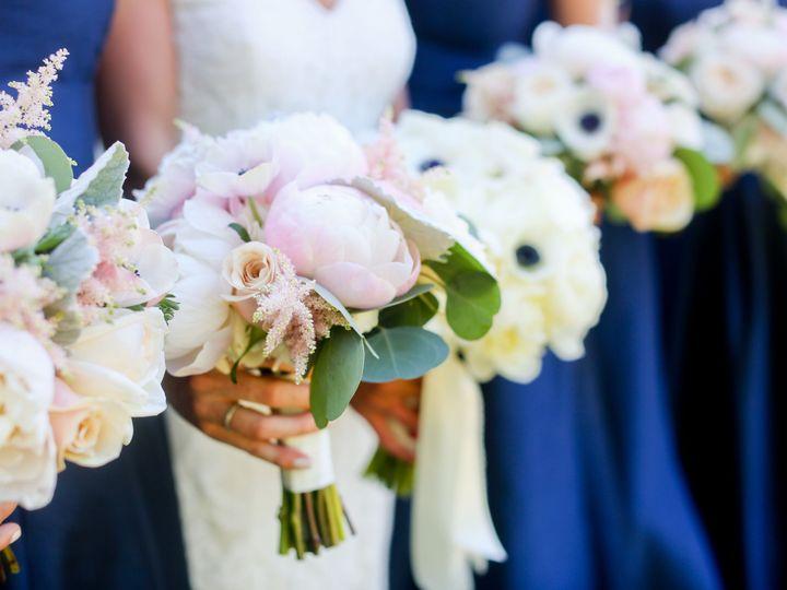 Tmx 1520869187 1fd9cff738d8a4b7 1520869183 89178c0811b67057 1520869173156 6 14 Bridesmaids Bou Manchester, MA wedding planner