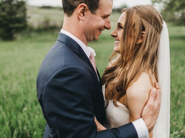 Tmx 1520869269 0327d2850560e9fc 1520869264 7d3a5d127c4dd0f4 1520869244970 17 Love Manchester, MA wedding planner