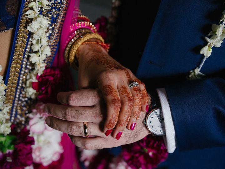 Tmx 1520869270 E806211c9b96cf79 1520869265 Ac49f7b9ab72bd4b 1520869244972 18 Malavika Manchester, MA wedding planner