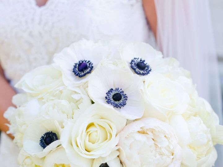 Tmx 1520869270 E81d9f72ed8841d3 1520869265 D3ee33618b480841 1520869244974 19 Page Bouquet Manchester, MA wedding planner