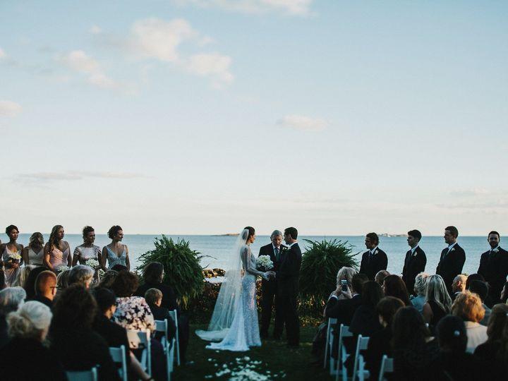 Tmx 1520869427 E3b66a5204dfab4e 1520869426 47d85a3633b45b0b 1520869425763 21 Ceremony Sam Manchester, MA wedding planner