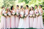North Shore Weddings by Ana, LLC image