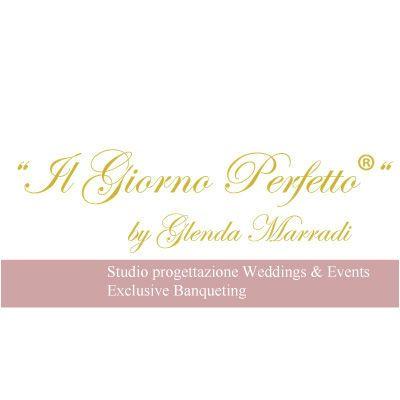 be1892c65b9de028 logo ilgiornoperfetto