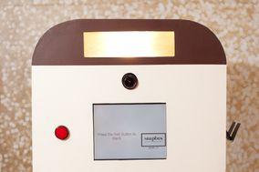 Snapbox Photo Booths