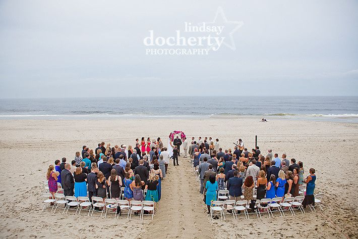 Tmx 1438107618916 63227292495869b8358ab Long Branch, NJ wedding venue