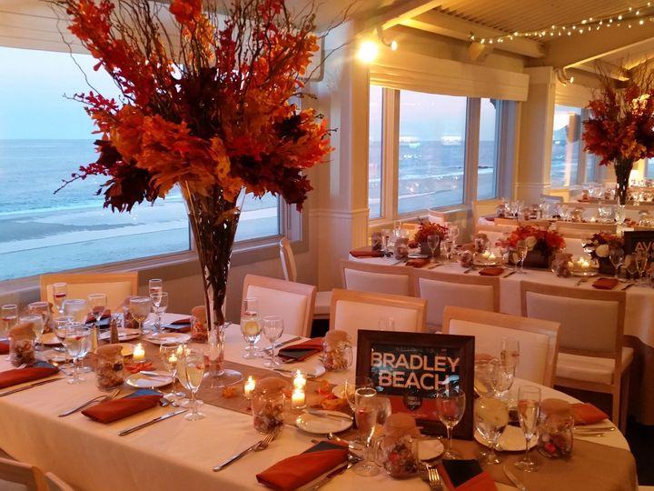 Tmx 1447784048564 20151010183357 Long Branch, NJ wedding venue