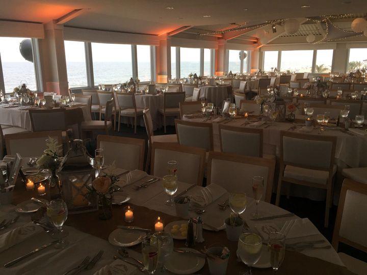 Tmx 1447784191763 Img4705 Long Branch, NJ wedding venue