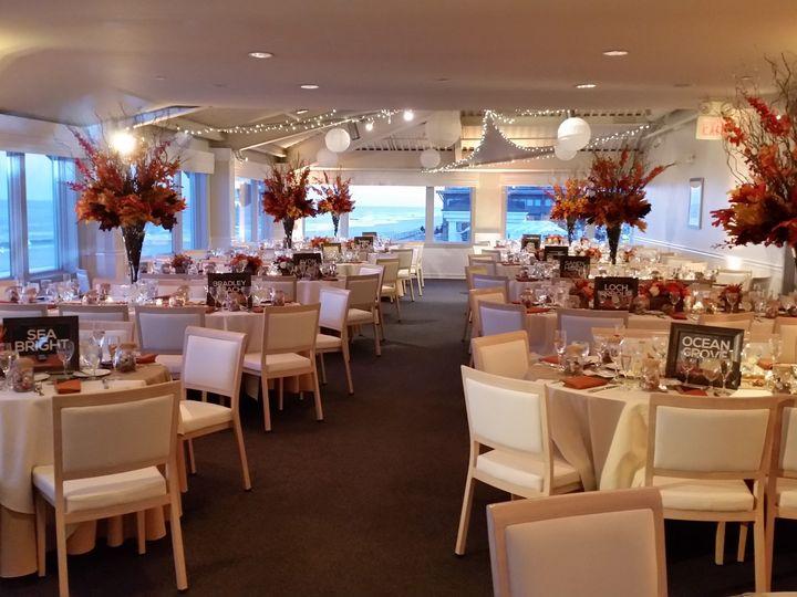 Tmx 1447784987347 20151010183344 Long Branch, NJ wedding venue
