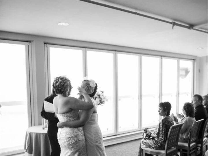 Tmx 1447786848990 Jbp 114 608x760 Long Branch, NJ wedding venue