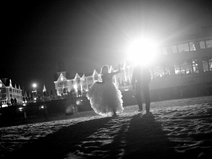Tmx 1447787275854 Rob9788 Long Branch, NJ wedding venue