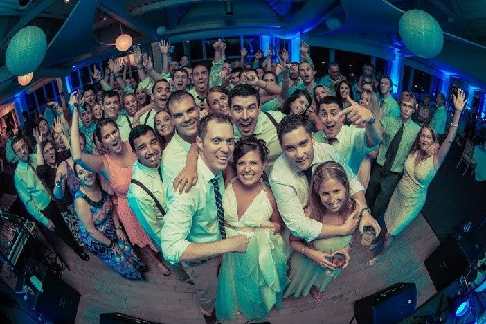 Tmx 1447787281545 8.9.13wedding 9 Long Branch, NJ wedding venue