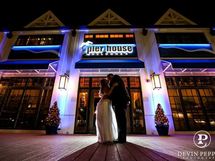 Tmx 1517083095 80020f2d9ecaad65 11 Long Branch, NJ wedding venue