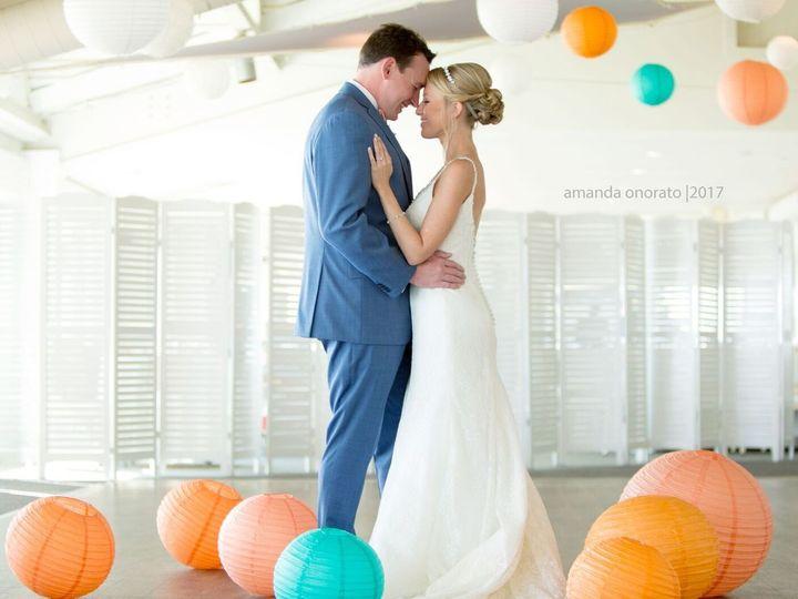 Tmx Back Of Folder 51 144268 Long Branch, NJ wedding venue