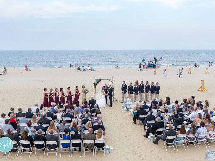 Tmx Ceremony 116 Of 235 51 144268 V1 Long Branch, NJ wedding venue