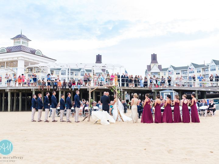 Tmx Ceremony 132 Of 235 1 51 144268 V1 Long Branch, NJ wedding venue