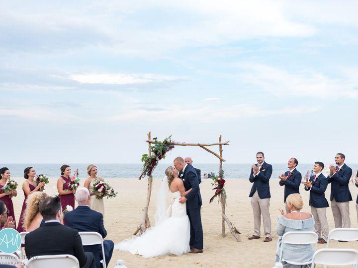 Tmx Ceremony 194 Of 235 51 144268 V1 Long Branch, NJ wedding venue