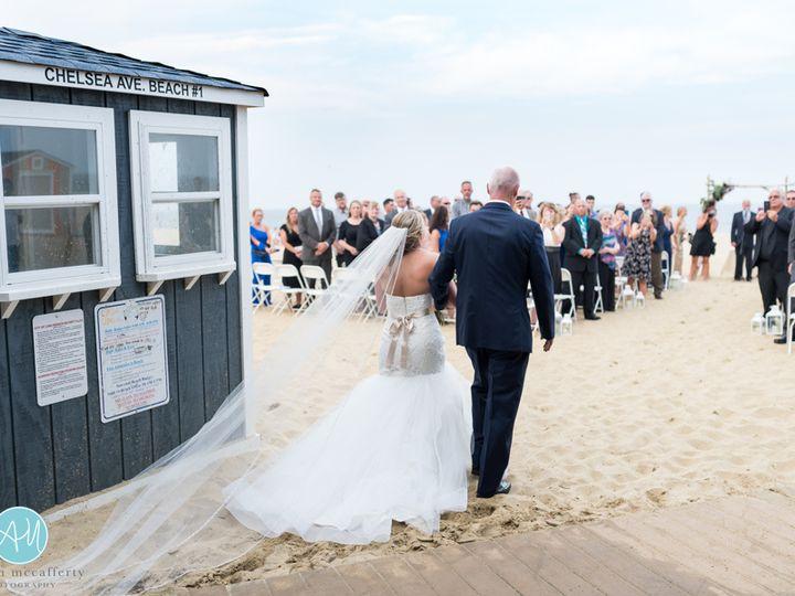 Tmx Ceremony 74 Of 235 51 144268 V1 Long Branch, NJ wedding venue