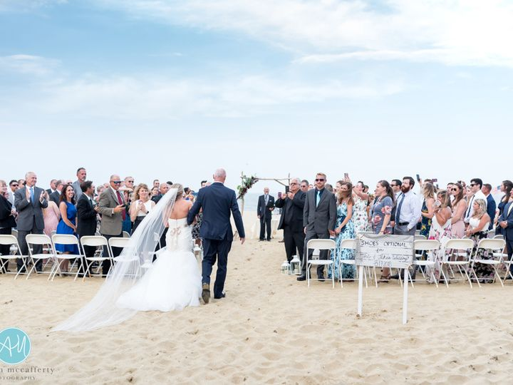 Tmx Ceremony 78 Of 235 1 51 144268 V1 Long Branch, NJ wedding venue