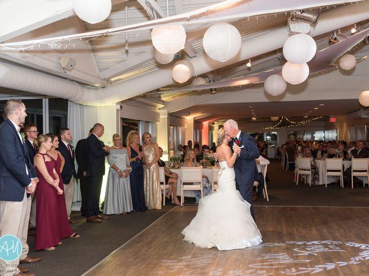 Tmx Cocktails Reception 82 Of 370 51 144268 V1 Long Branch, NJ wedding venue