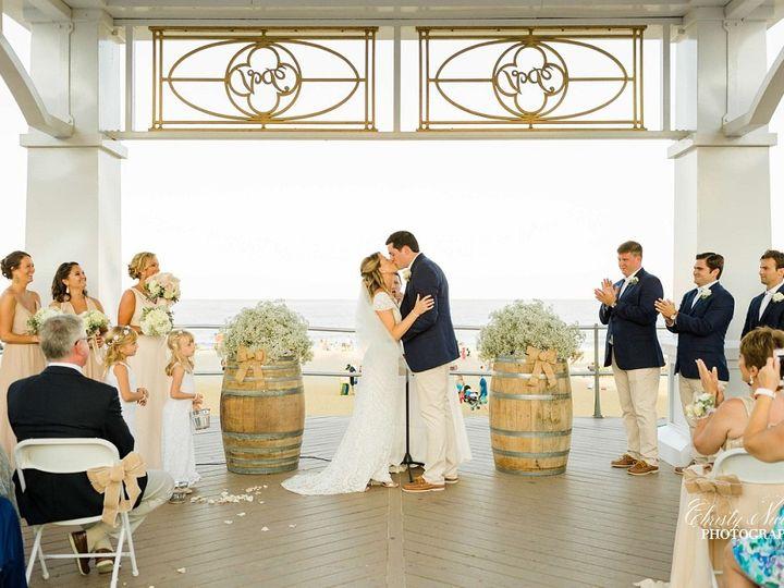 Tmx Page 2 Photo 1 51 144268 V1 Long Branch, NJ wedding venue