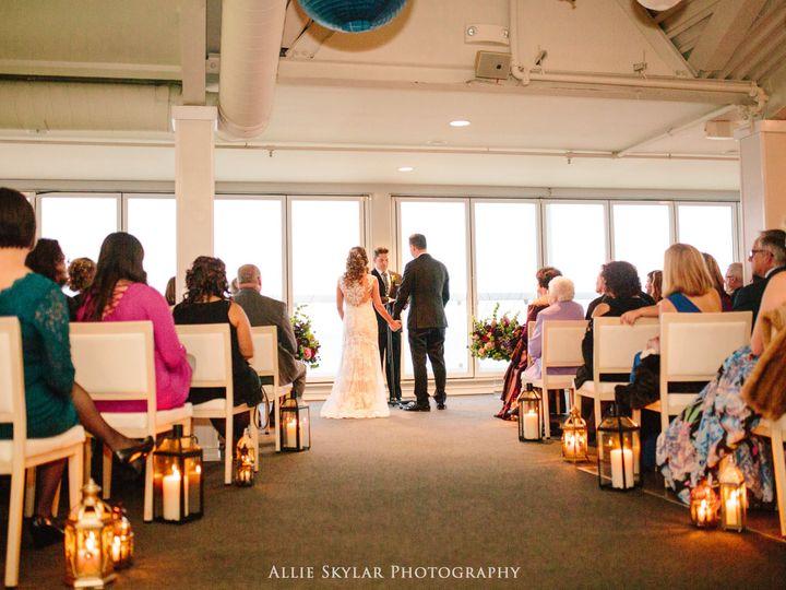 Tmx Page 2 Photo 2 51 144268 V1 Long Branch, NJ wedding venue