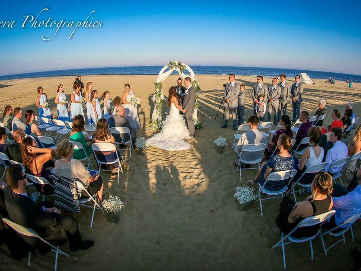 Tmx Page 2 Photo 3 51 144268 V1 Long Branch, NJ wedding venue
