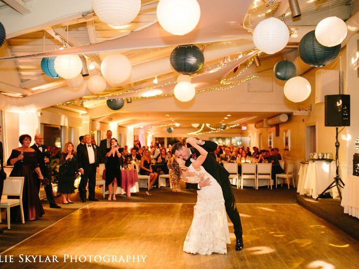 Tmx Page 5 Photo 6 51 144268 V1 Long Branch, NJ wedding venue