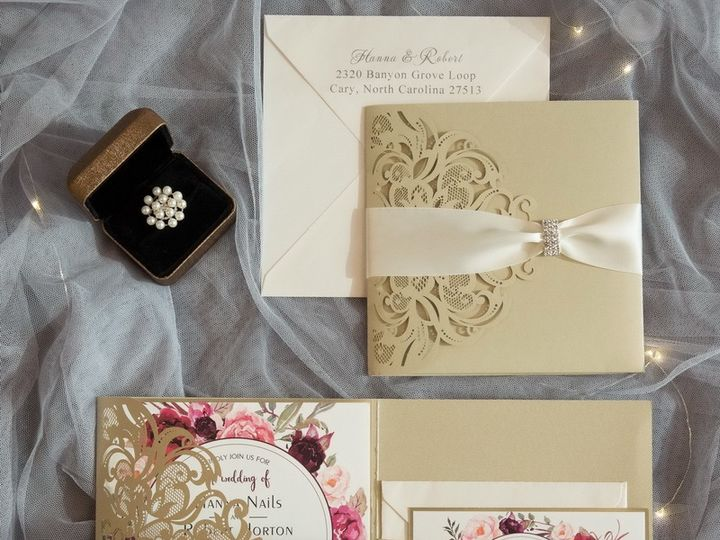 Tmx Ld4a6425 51 644268 158464502057077 Altoona, PA wedding invitation