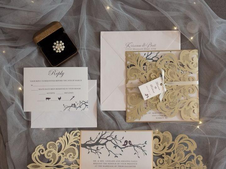 Tmx Ld4a6438 51 644268 158464501946078 Altoona, PA wedding invitation