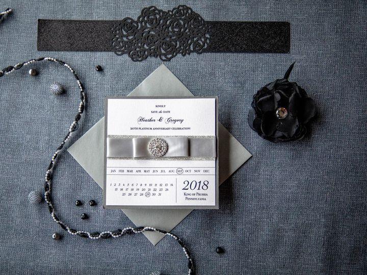 Tmx Lighteremgraphic 21 51 644268 158464520795817 Altoona, PA wedding invitation