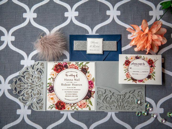 Tmx Lighteremgraphic 52 51 644268 158464520743270 Altoona, PA wedding invitation